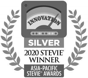 APSA20_Silver_Winner GREY SCALE