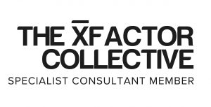 TheXfactorCollective_specialist consultant_mono.jpg
