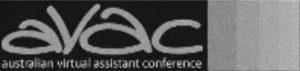 australianvirtualassistanceconference copy