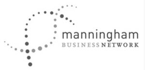 manninghambusinessnetwork copy