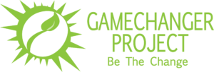 Gamechanger-Project-Be-the-change-Logo-Vertical-Banner-300x102